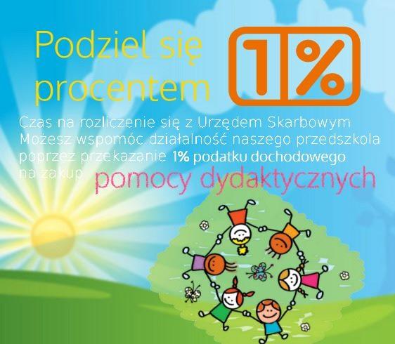 strona_www